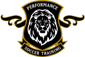 Performance Soccer Training
