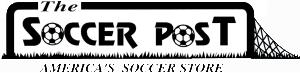 logo-soccer-post-01