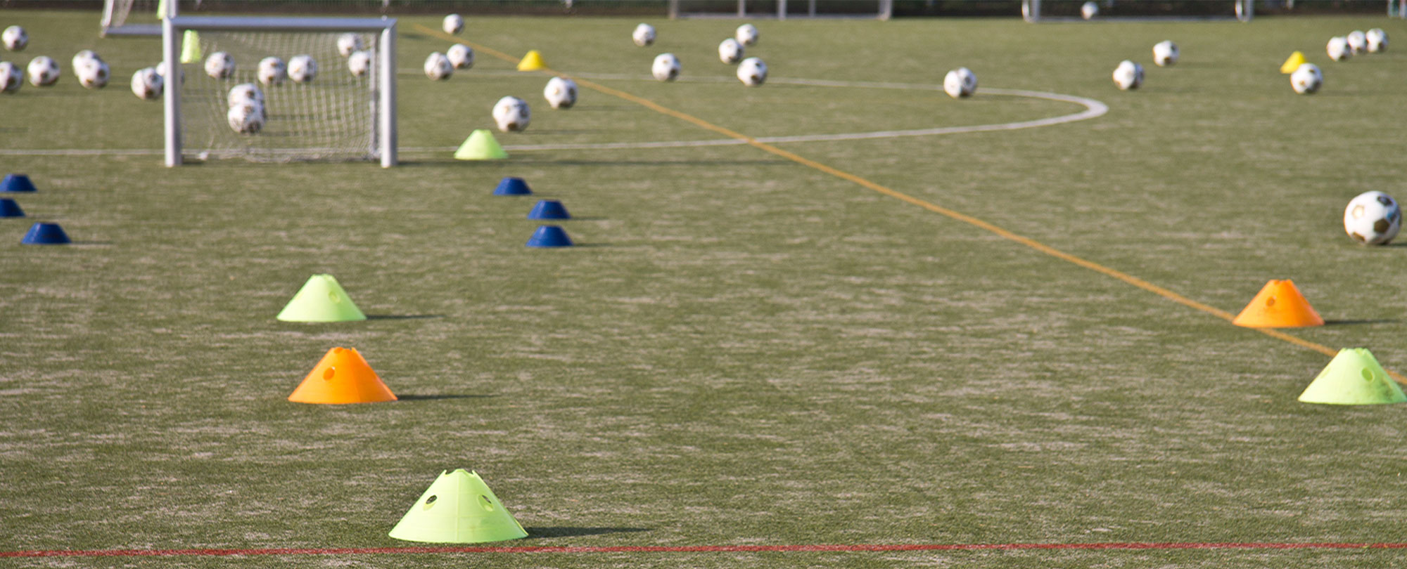 soccer-training-01