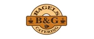 B&G_Logo web