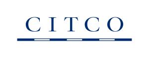 CITCO logo