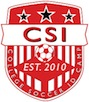 CSI camp logo