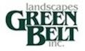 Gbelt Logo small