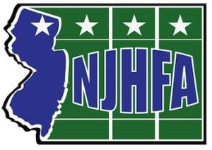 NJHFA Logo med