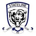 Stateline-logo medium
