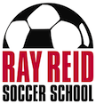 logo Ray Reid small